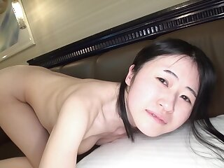01 Jav In toto completely Porn