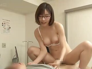 Hottest Porn Video Obese Tits Incredible Ever Seen