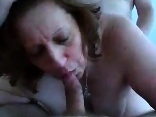she Love to be Shared 4